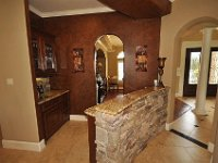 Wet Bar - Butlers Pantry.jpg